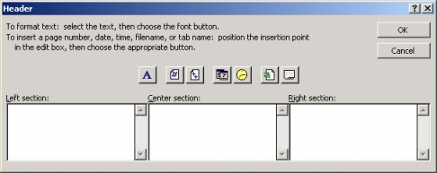 how to delete header and footer in word 2010