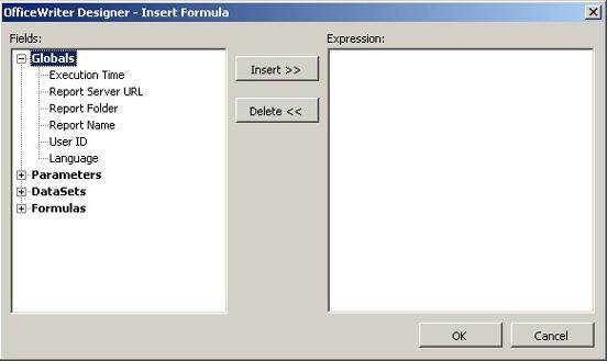 SoftArtisans OfficeWriter
